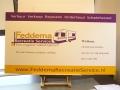 Feddema Recreatie Service