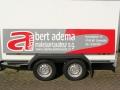 Bert Adema makelaar-taxateur o.g.